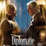 Diplomatie, un film de Volker Schlöndorff