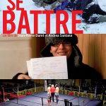 Se battre, un film documentaire de Jean-Pierre Duret et Andréa Santana