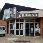 Cinéma Le Domino à Méru