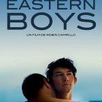 Eastern boys, un film de Robin Campillo