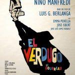 Le Bourreau, un film de Luis Garcia Berlanga
