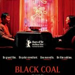 Black coal, un film de Yi'nan Diao