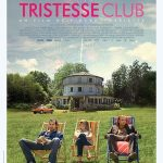 Tristesse Club, un film de Vincent Mariette