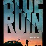 Blue ruin, un film de Jeremy Saulnier