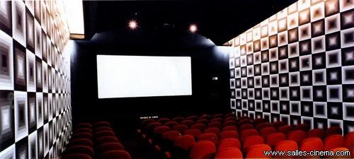 cin 233 ma gaumont palace 224 171 salles cinema histoire et photos des salles de cin 233 ma