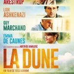 La Dune, un film de Yossi Aviram
