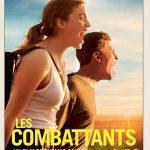 Les Combattants, un film de Thomas Cailley