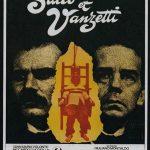 Sacco et Vanzetti, un film de Giuliano Montaldo