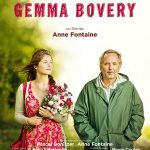 Gemma Bovery, un film d'Anne Fontaine