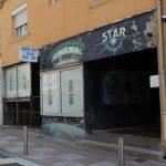 Cinéma Ciné3 (Star) à Bédarieux