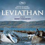 Leviathan, un film d'Andreï Zviaguintsev