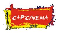 Salles de cinémas Cap'Cinéma