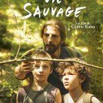 Vie Sauvage, un film de Cédric Kahn