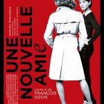 Une nouvelle amie, un film de François Ozon