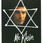 Monsieur Klein, un film de Joseph Losey