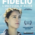 Fidelio, l'odyssée d'Alice, un film de Lucie Borleteau