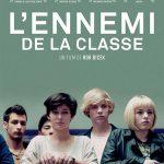 L' Ennemi de la classe, un film de Rok Bicek