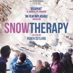 Snow therapy, un film de Ruben Östlund