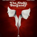 The Duke of Burgundy, un film de Peter Strickland