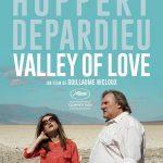 Valley of Love, un film de Guillaume Nicloux