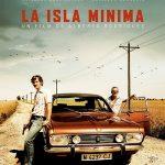 La Isla minima, un film de Alberto Rodriguez