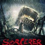 Sorcerer, un film de William Friedkin