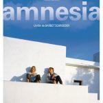 Amnesia, un film de Barbet Schroeder