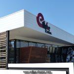 Cinéma Ellipse à Ajaccio