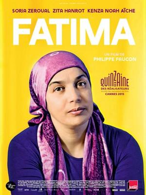 Fatima, un film de Philippe Faucon
