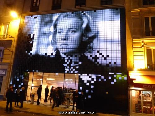 cinema-les-fauvettes_14