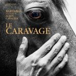 Le Caravage, un film d'Alain Cavalier