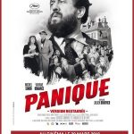 Panique, un film de Julien Duvivier