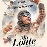 Ma Loute, un film de Bruno Dumont.