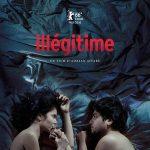 illégitime, un film d'Adrian Sitaru
