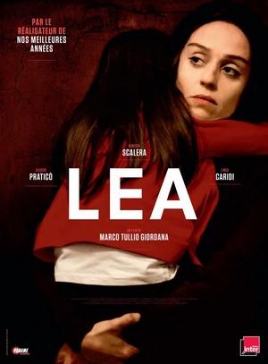 Léa, un film de Marco Tullio Giordana