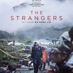 The Strangers, un film de Na Hong-jin