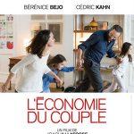 L'Economie du couple, un film de Joachim Lafosse