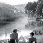 Frantz, un film de François Ozon