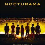 Nocturama, un film de Bertrand Bonello