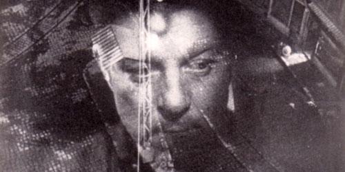 Le jour se lève, un film de Marcel Carné