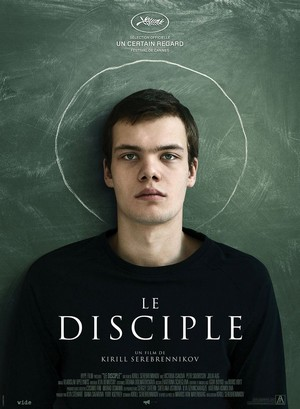 Le Disciple, un film de Kirill Serebrennikov