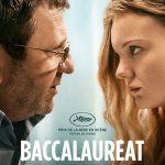 Baccalauréat, un film de Cristian Mungiu
