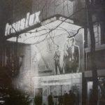 Cinéma Translux-Gobelins à Paris