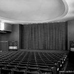 Cinéma Gaîté-Palace à Paris