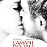 L'Amant double, un film de François Ozon