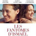 Les Fantômes d'Ismaël, un filmd 'Arnaud Desplechin