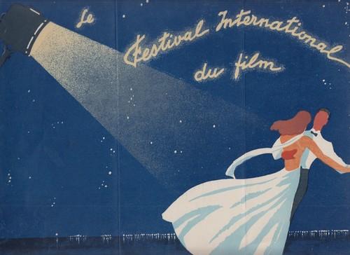 marco-de-gastyne-cannes-1939