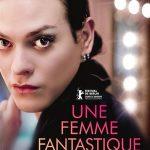 Une Femme fantastique, un film de Sebastián Lelio