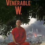 Le Vénérable W, un film de Barbet Shroeder