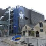 Ugc salles histoire et photos des salles de cin ma - Cours saint emilion paris ...
